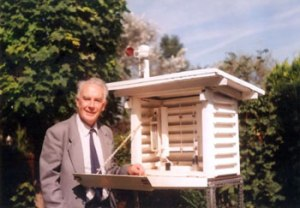 Heath_weather station image