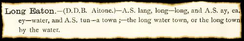 long-eaton-name