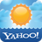 yahoo-weather-icon