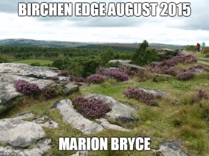 birchen edge