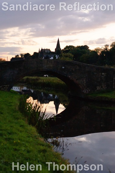 helen bridgesmall